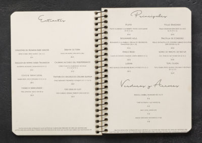 carta-menu-restaurante-diseno-impresion-ibiza-1