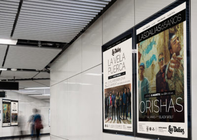 carteles-conciertos-dj-poster-imprit-ibiza