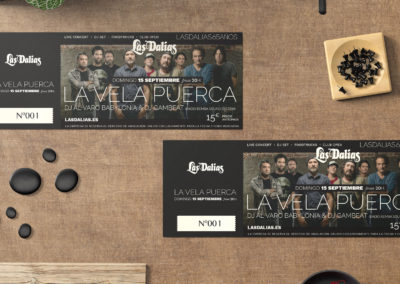 diseno-entradas-ticket-eventos-conciertos-ibiza-1