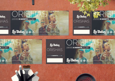 diseno-entradas-ticket-eventos-conciertos-ibiza-2