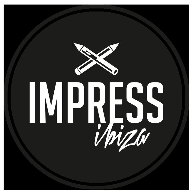 Impress Ibiza